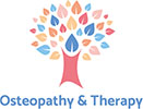 Osteopathy Newcastle